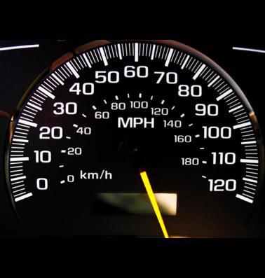 2003 Chevrolet Silverado 1500 Troubleshooting Repair Maintenance